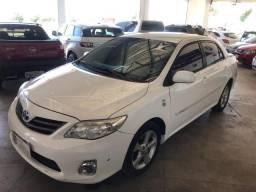 Toyota/ Corolla 2011 - 2011