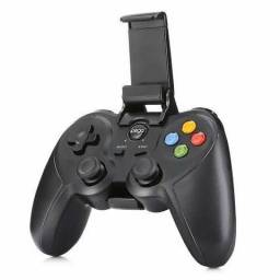 Novo Controle Original iPega 9078 para jogo (entrega grátis) IOS e Android