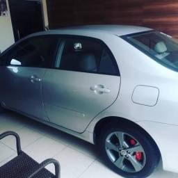 Corolla 2012/12 tel * - 2012