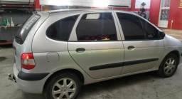 Renault senic - 2011