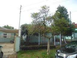 Título do anúncio: (CA2099) Casa na Dido, Santo Ângelo, RS