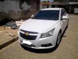 Vendo CRUZE LT 2011 - 2011