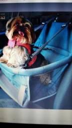 Assento cadeira cães e gato