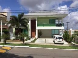 Casa De Condomínio Bosque Dos Poetas 463m² - Toda Projetadas