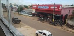 03 Salas Comerciais Av Perimetral Centro de Taquaralto 352m2 cada 8mil Airton