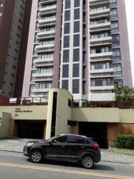Belíssimo apto na Vila Assunção em Santo André-SP