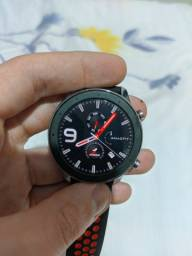 Smartwatch Gtr 47mm