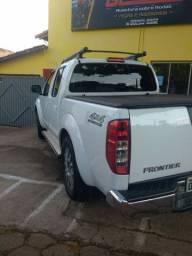 Frontier SL 2014