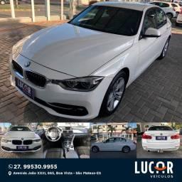 BMW 320i Active Flex 2016/2017