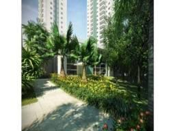 Título do anúncio: Apartamento Residencial à venda, Patamares, Salvador - AP0007.
