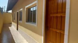 Casa muito bem localizada em Mongaguá