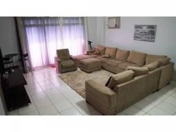 Apartamento à venda com 3 dormitórios em Centro, Varzea grande cod:22851