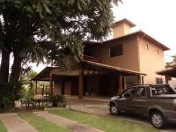 Casa à venda com 3 dormitórios em Trevo, Belo horizonte cod:11093