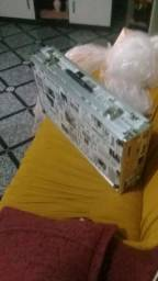 Case para pedaleira zoom g5n ou gt100 ou pedais, usado comprar usado  Guarulhos