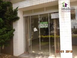 Sala Comercial 02 - Ed. Leônidas de Oliveira