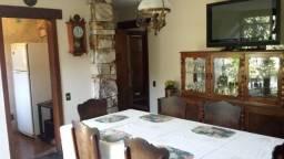 Casa à venda com 5 dormitórios em São luiz, Belo horizonte cod:14091