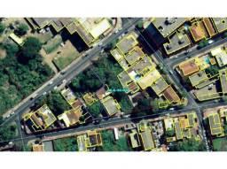 Terreno à venda em Bandeirantes, Cuiaba cod:20229