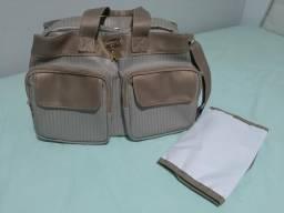 Usado, Bolsa Master Bag Baby comprar usado  São José do Rio Preto