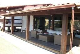Casa à venda com 3 dormitórios em Bandeirantes, Belo horizonte cod:8714