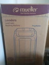 Usado, Lavadora lavarropas Mueller PopMatic comprar usado  Paranavaí