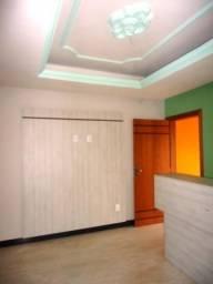 Casa à venda com 3 dormitórios em Braúnas, Belo horizonte cod:9073