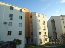 Apartamento para alugar com 2 dormitórios em Hamburgo velho, Novo hamburgo cod:2422