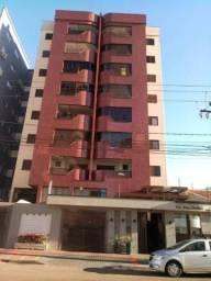 Apartamento com 3 dormitórios à venda, 103 m² por R$ 495.000,00 - Centro - Cascavel/PR