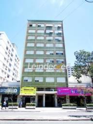 Apartamento para alugar com 2 dormitórios em Floresta, Porto alegre cod:11727