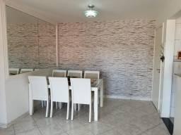Apartamento para venda em freguesia- Jacarepaguá