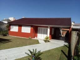 Casa 2 dormitorios Noiva do Mar Xangri lá R$ 230,00