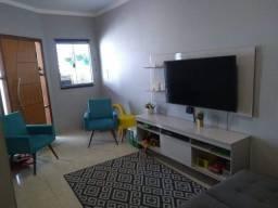 Casa 3 quartos, 1 suíte - Jardim Vânia Maria