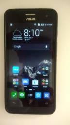 Celular Zenfone5 usado