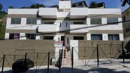 Apartamento 88m2 - 3 quartos com quintal de +- 42m2 - São Lourenço, Niterói