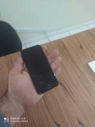 Iphone 7 32GB - Preto