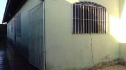 03 - Locação Casa 02 Dormitórios para Locação!!!
