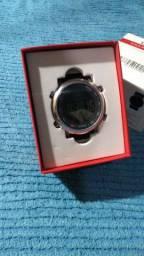 Smartwatch Colmi Sports