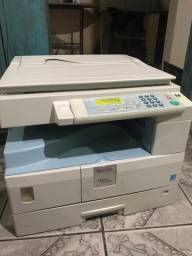 Impressora Ricoh mp1900