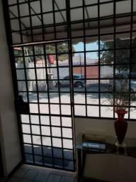Casa Comercial à venda no São Cristóvão