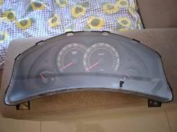 Vendo painel de intrumento celta 2007 em diante original com as lampadas!!