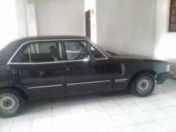 Opala diplomata 6cc 4.1/s ano 1988 completo
