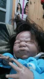 Bebe reborn miracle