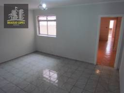 X2390 | Casa com 3 dormitórios | Ipiranga