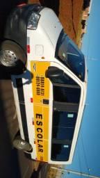 Vendo ou troco carro ou caminhão 3/4 apartir de 2012