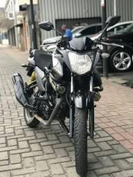 FAZER SED 150cc
