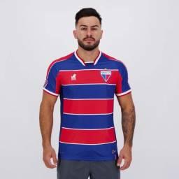 Camisa Fortaleza Tradição 2020 - Oficial