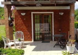 Casa no Village da Borborema - Casa com 3 quartos (Cód.: lc008)