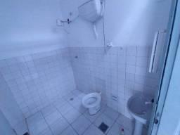 Apartamento 2 quartos - Setor Coimbra