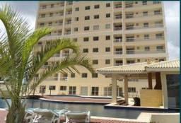 Apartamento Condomínio San Gabriel- Messejana