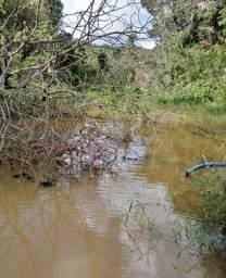 Vende-se sítio 4.8 hectares no Conde-PB