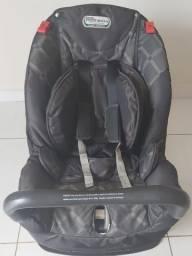Cadeira auto neo matriz 0+ I II (0 A 25kG)